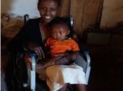 Netsanet - Un girasole per l'Etiopia