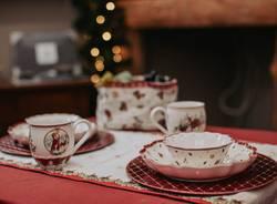 """Nicora Garden: Il Paese di Natale a portata di un """"click"""""""