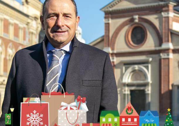 Paolo Ferrè