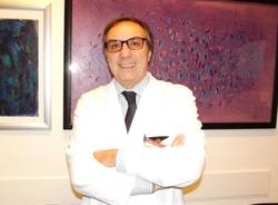 Pierangelo Clerici Microbiologo Legnano