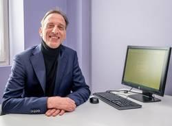 professor Lucio Moderato