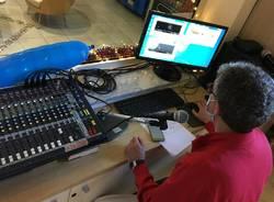 radio fondazione molina