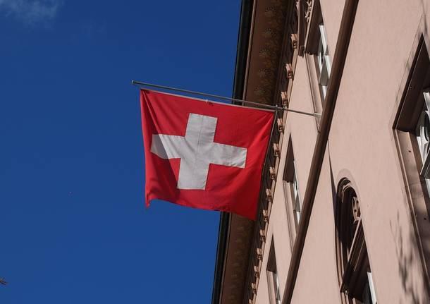 Meno contagi in Svizzera. I decessi però sono 120!