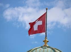 svizzera pixabay