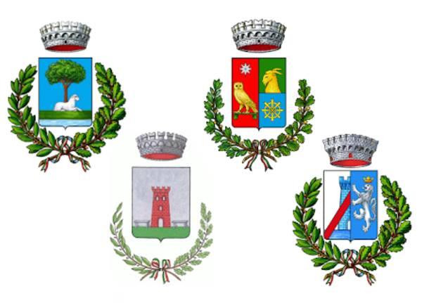 Unione Comuni Lombardi Prealpi