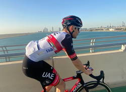alessandro covi ciclismo 2021 uae team emirates