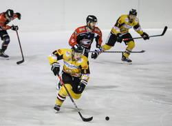 alex bertin hockey mastini varese