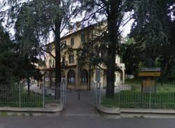 biblioteca cerro maggiore