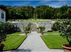 Villa Porta Bozzolo
