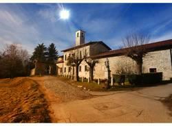 Brunello La chiesa
