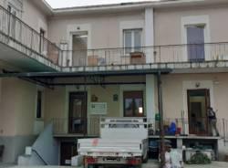 Casa Sant'Eurosia Gallarate