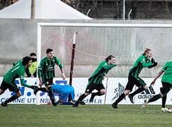 castellanzese calcio
