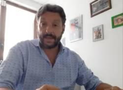 Diego Bonutto
