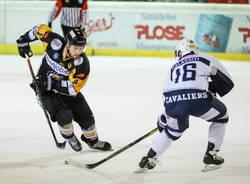 francis drolet mastini varese hockey su ghiaccio