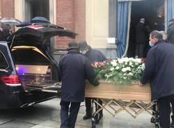 funerale ardo