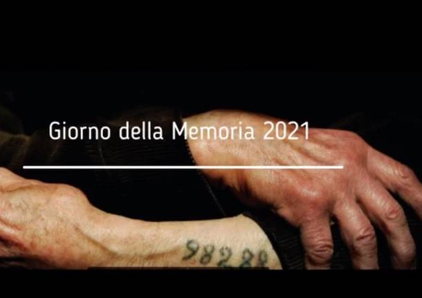 Generica 2020