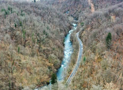fiume Tresa