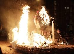 gioeubia busto arsizio 2021