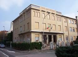 istituto maria ausiliatrice Castellana
