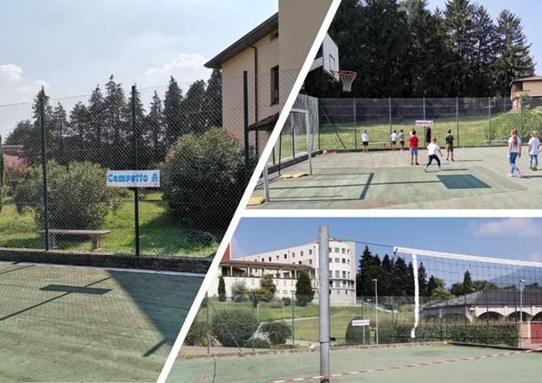 Istituto Rosetum