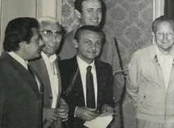 Luciano bronzi
