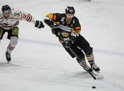 mastini varese hockey 2021 foto Munerato