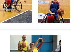 Negli Istituti Acof Olga Fiorini & Marco Pantani non esistono barriere