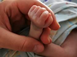 neonati prematuri
