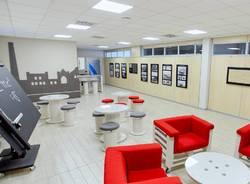 Office Station, a Saronno la soluzione ideale per il co-working