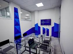 Office Station, a Saronno la soluzione ideale per il co-working
