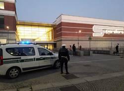 polizia locale legnano