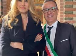 Riprese Sky Villa Montevecchio
