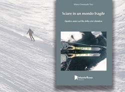 sciare in un mondo fragile