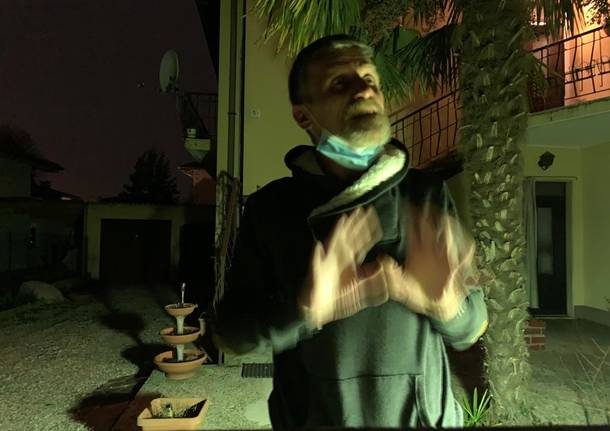 La Cassazione conferma l'assoluzione per Stefano Binda