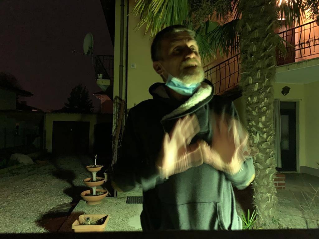 Stefano Binda assolto in Cassazione