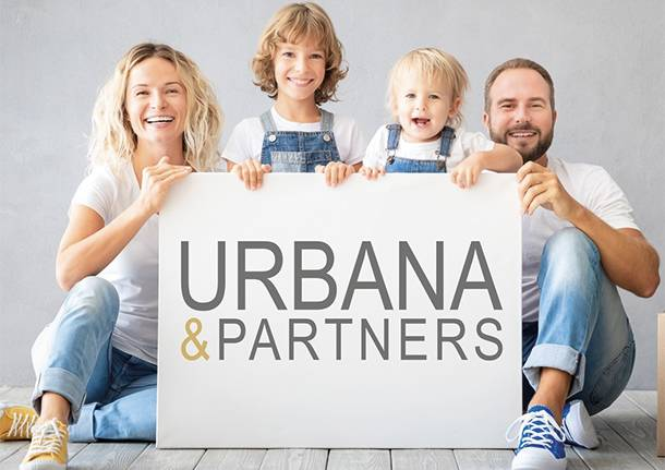 Urbana & Partners