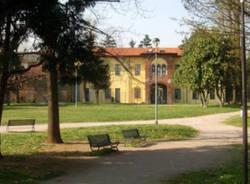 Villa Corvini Parabiago