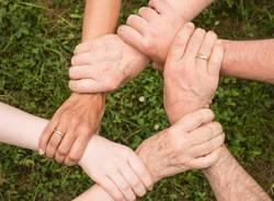 aiuto solidarietà