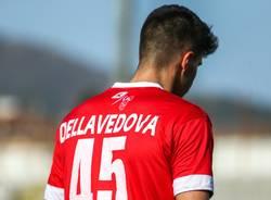 Calcio Varese Imperia