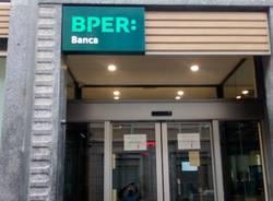 cambio Ubi-Bper