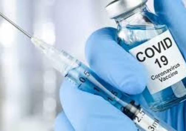 vaccini anti covid per disabili e caregiver famigliari
