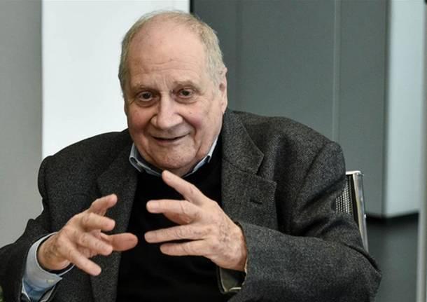 Carlo Sini Filosofarti