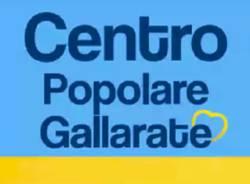 Centro Popolare Gallarate