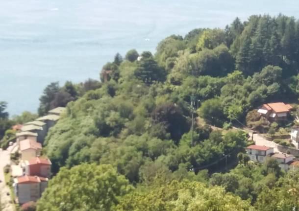 Collina San Michele