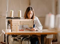 Dalfilo, la start up del tessile