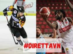 direttavn basket hockey