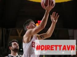 direttavn basket openjobmetis