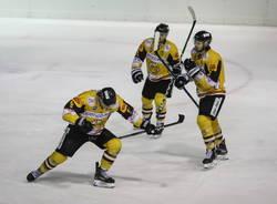 edoardo raimondi hockey su ghiaccio mastini varese