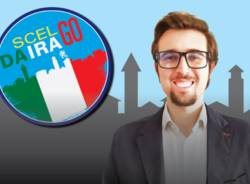 Federico olgiati dairago