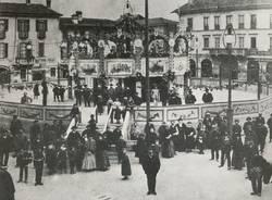 festival sabato grasso busto arsizio 1884
